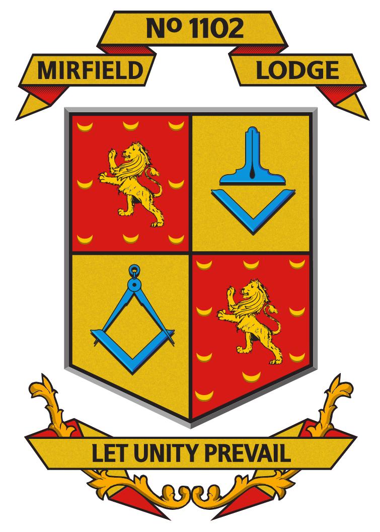 How do I join Freemasonry? – Mirfield Masonic Lodge 1102